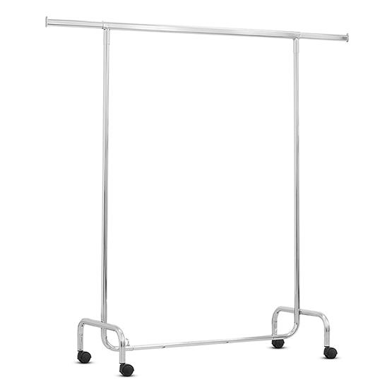 stender-appendiabiti-ad-altezza-fissa-con-barra-cm-100