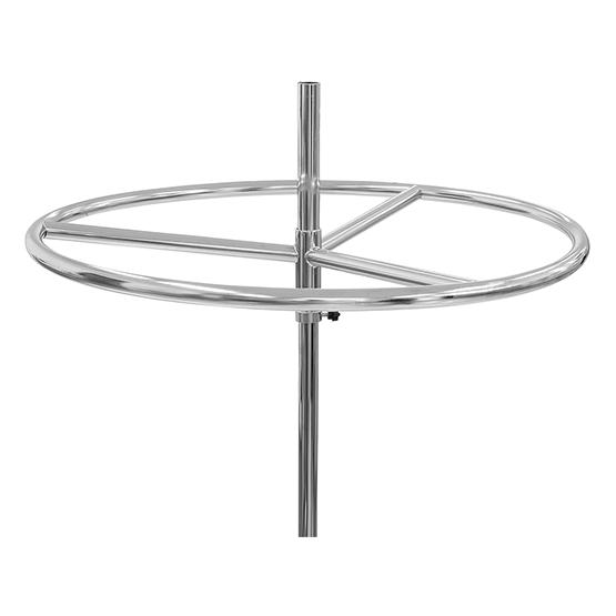 Stender circolare di diametro 60