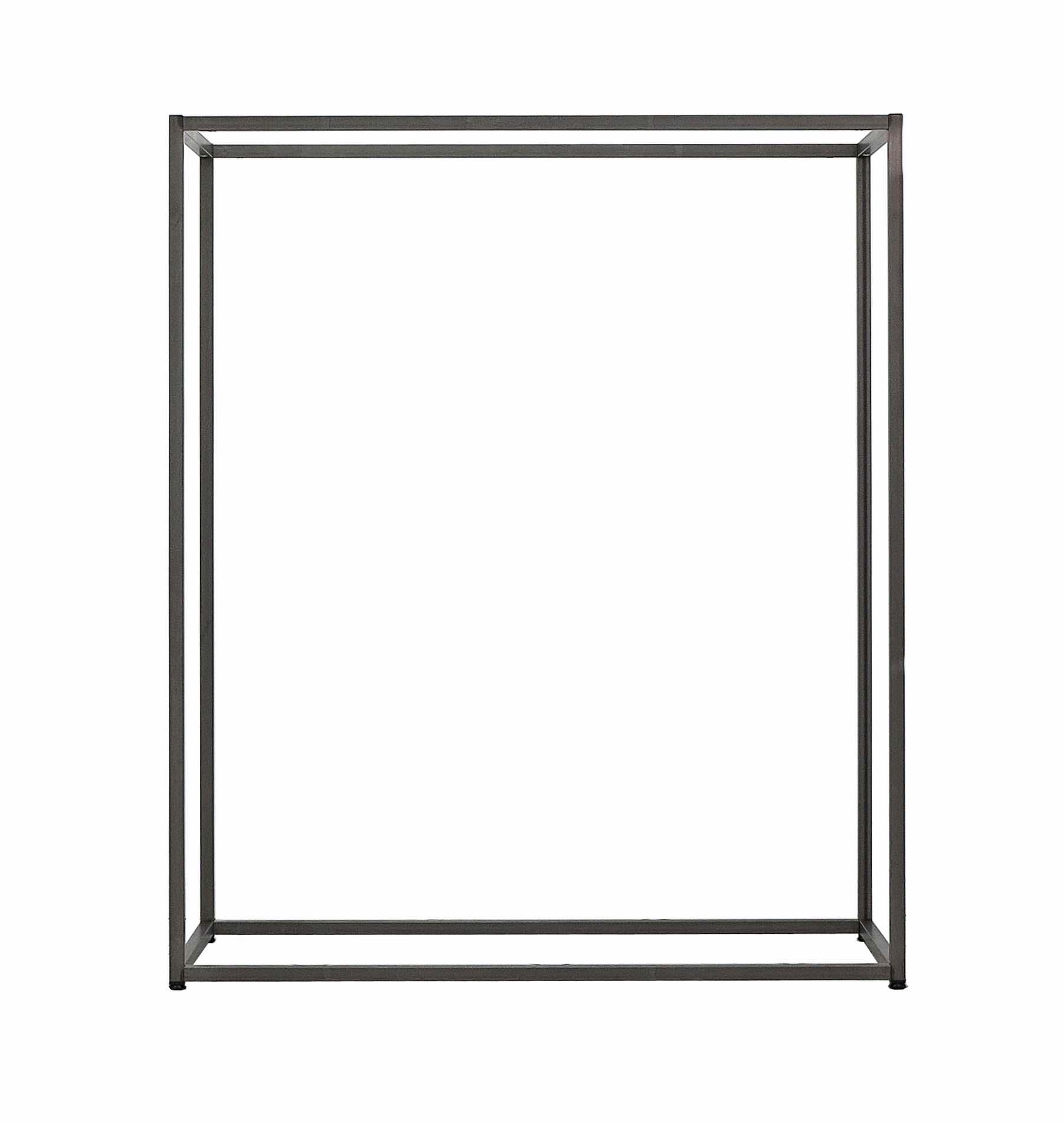 Stender trasparente opaco o trasparente lucido ?