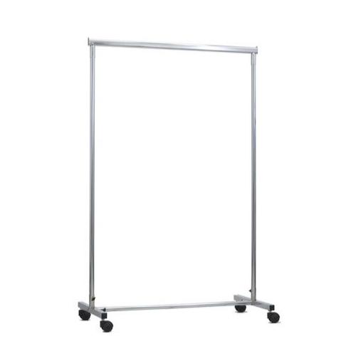 ART 520-F barra website (1)